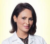 Dr. Hanadi