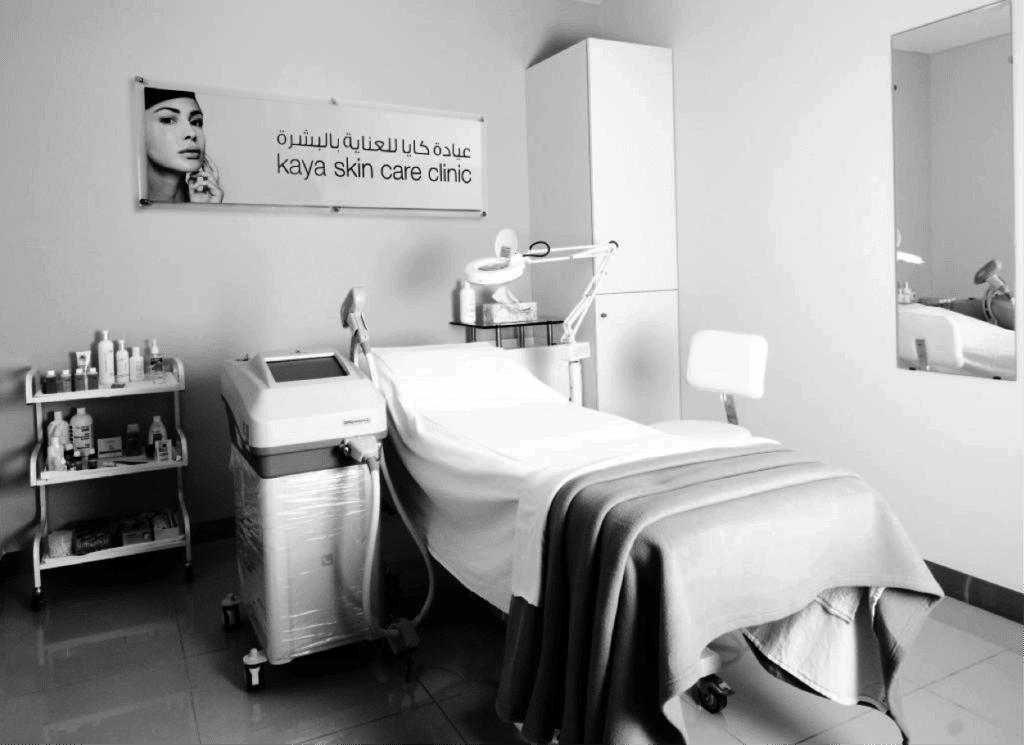 kaya-clinic