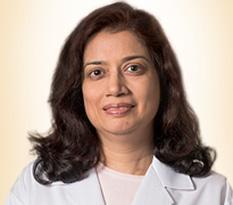 Dr. Marian