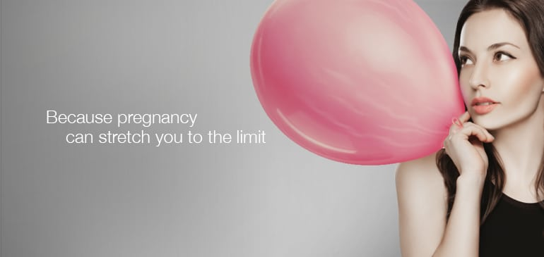 Skincare During Pregnancy