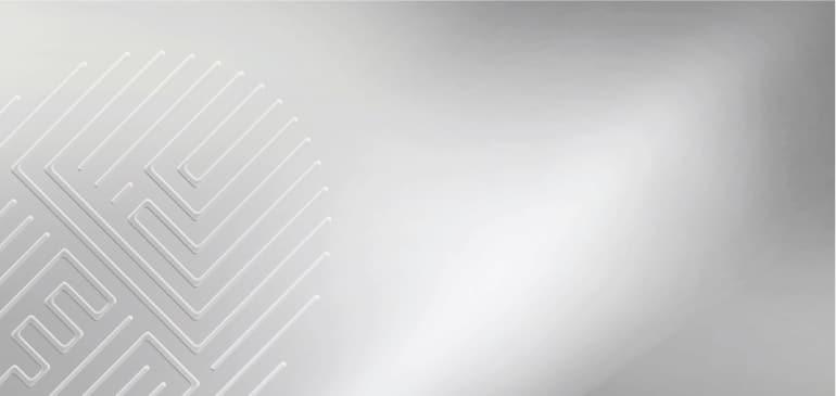 Kaya Generic Banner