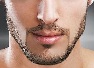 Laser Hair Removal For Men Kaya Uae
