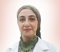 Dr Rasha